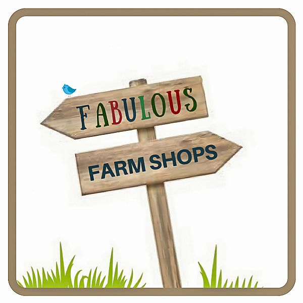 Fabulous Farm Shops