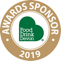 Food and Drink Devon awards