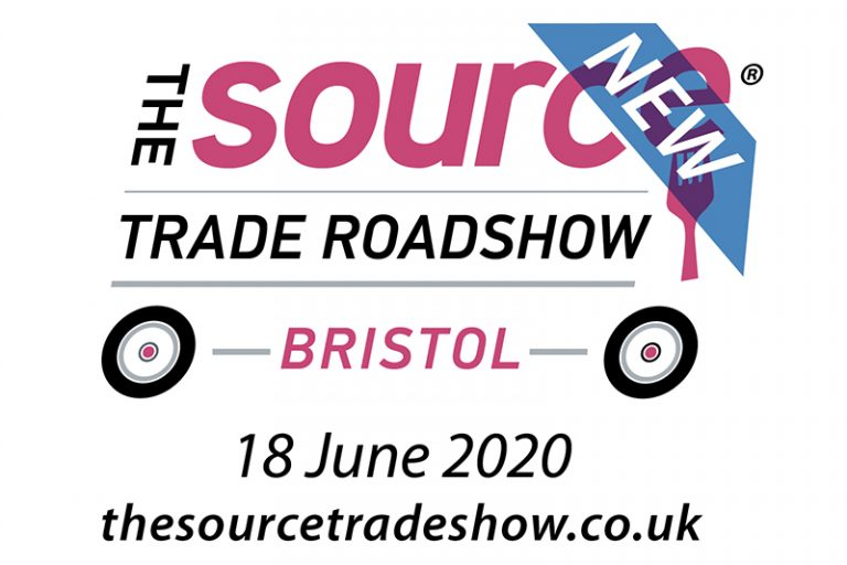 Successful food & drink trade show comes to Bristol for one day only!