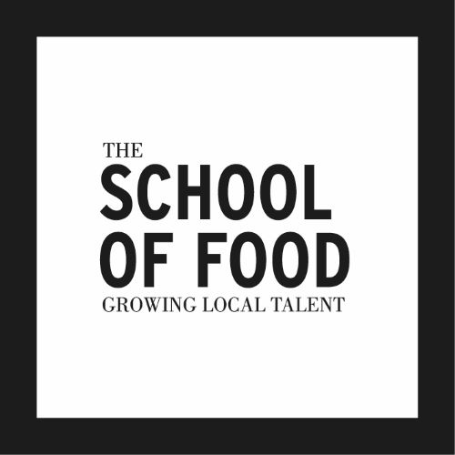 The School of Food