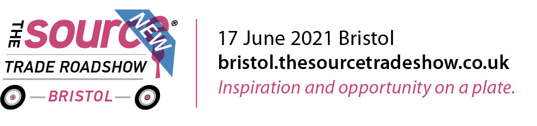 The Source Roadshow Bristol Homepage