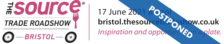 The Source Roadshow Bristol Homepage