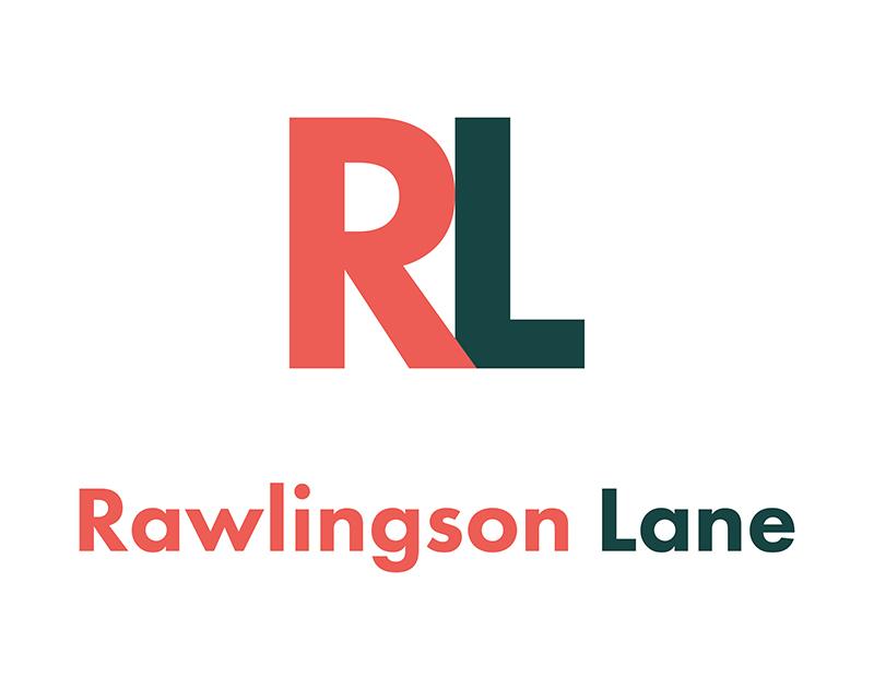 Rawlingson Lane